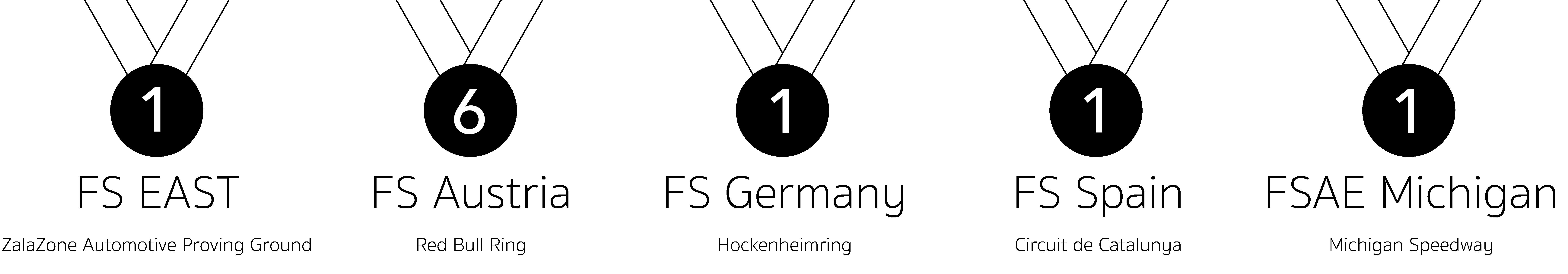 Hintergrund_Erfolge_11-13_Final